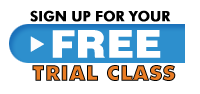 free trial class