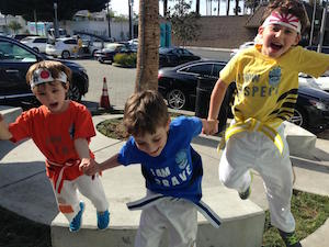 karate-kids-jump-2